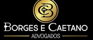 Borges & Caetano Advogados